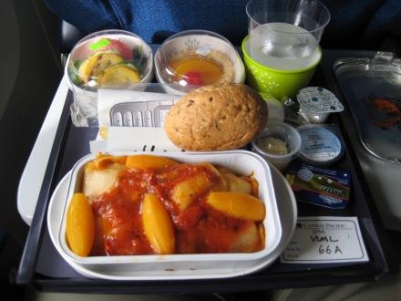 Western_Vegetarian_Airline_meal